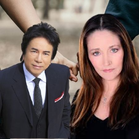Olivia Hussey  had married to Akira Fuse in 1980 and divorced in 1989.