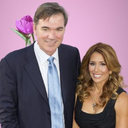 Who is Billy Beane married to?