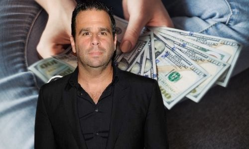 What is Randall Emmett's Net Worth in 2021 and how does he make his money?