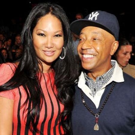 Why Did Russell Simmons and Kimora Lee Divorce?