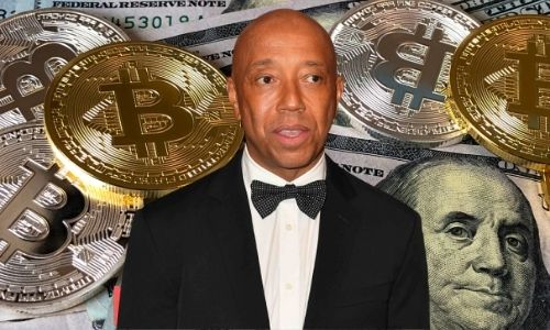 How did Russell Simmons' Net Worth and wealth Reach $340 Million in 2021?