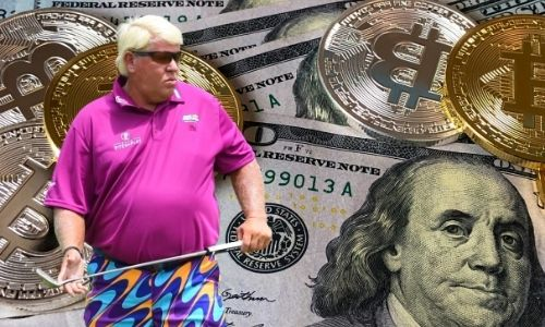 How did John Daly's Net Worth and wealth Reach $2 Million in 2021?