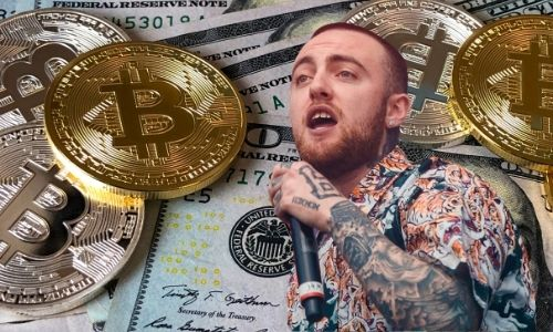 Mac Miller's Net Worth and Earning