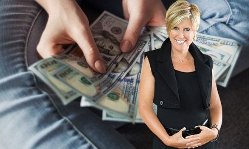 Suze Orman's Net Worth and Earning 2021