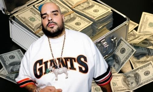 How did Berner's Net Worth and wealth Reach $20 Million in 2021?