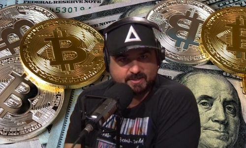 How did Dan Le Batard's Net Worth and wealth Reach $25 Million in 2021?