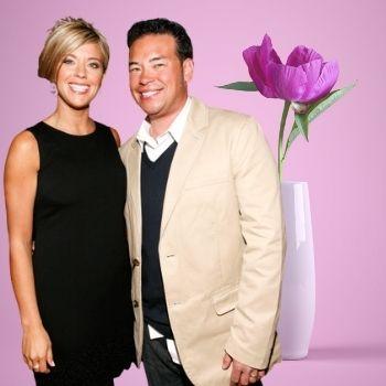 Who is Kate Gosselin's Ex-husband?