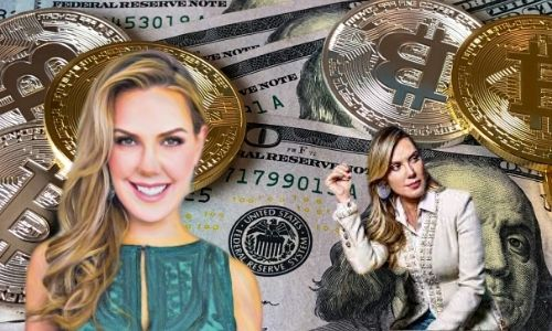 What is Kendra Scott's Net Worth in 2021 and how does she make her money?