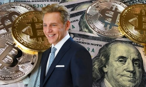 How did David Miscavige's Net Worth and wealth Reach $1 million in 2021?