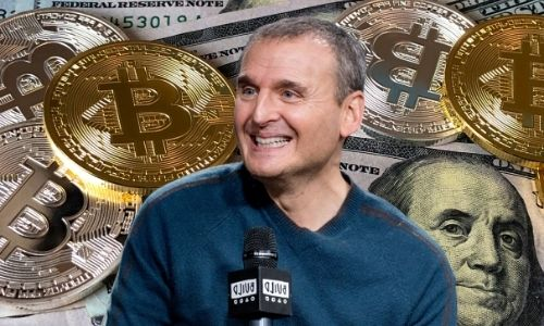 How did Phil Rosenthal's Net Worth and wealth Reach $220 Million in 2021?
