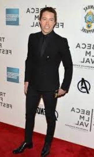 Shaun White's Height - How tall is he?