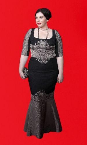 Stephenie Meyer's Height: Age, Net Worth 2021, Body Stats
