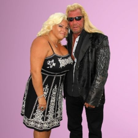Beth Chapman WEIGHT LOSS Journey. The Secret Behind her Success!