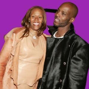 Why Did DMX and Tashera Simmons Divorce?