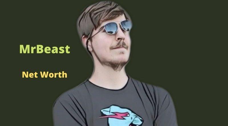MrBeast's Net Worth in 2021 - How did youtuber MrBeast spend his money?