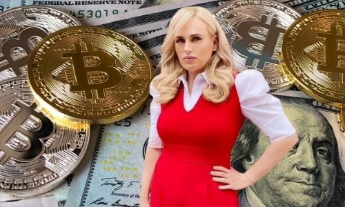 How did Rebel Wilson's Net Worth and wealth Reach $16 million in 2021?