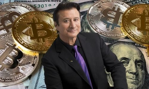 How did Steve Perry's Net Worth and wealth Reach $60 million in 2021?