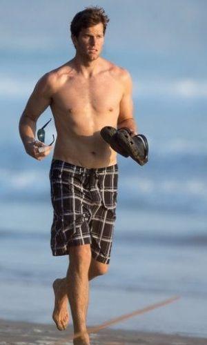 Tom Brady's Height: Age, Net Worth 2021, Weight, Husband, Biography