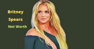 Britney Spears' Net Worth 2021: Age, Height, Conservatorship, Spouse