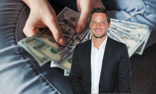 How did Justin Chambers' Net Worth and wealth Reach $20 Million in 2021?