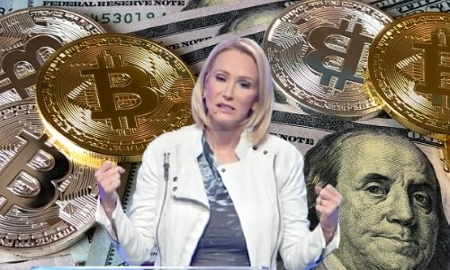 What is Paula White's Net Worth in 2021 and how does she make her money?
