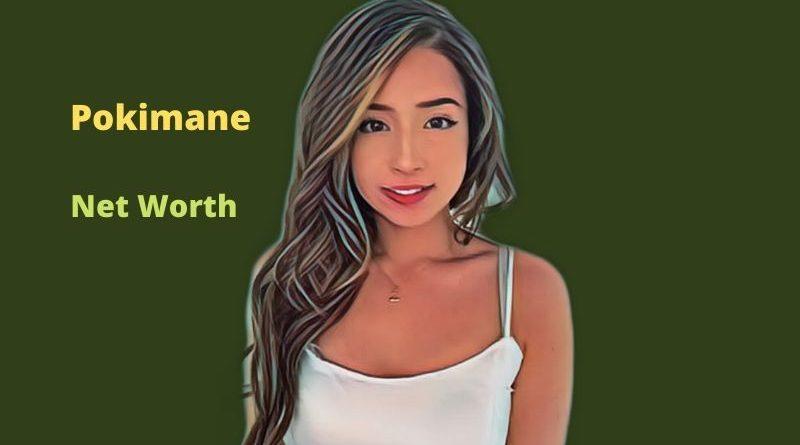 Pokimane' Net Worth & Twitch Earnings 2021: Age, Height, Boyfriend